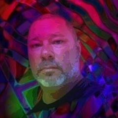 Kevin Caudill - Artist