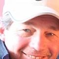 Kevin Eszlinger