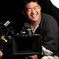 Kevin Huang - Artist