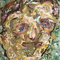 Kevin OBrien - Artist