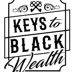 Keys to Black Wealth - Artist