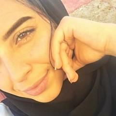Khaoula Jabil