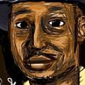 Kidface Anbessa-Ebanks - Artist