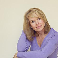 Kim Fearheiley