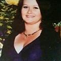 Kimberly Blaylock