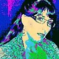 Kimberly E Klein - Artist