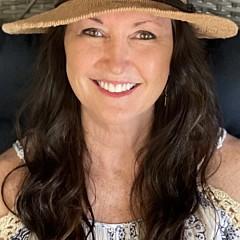 Kimberly Deene Langlois - Artist