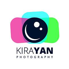 Kira Yan - Artist