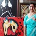 Kiran Chopra