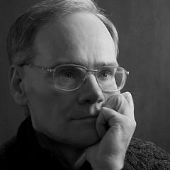 Kirill Makarov - Artist