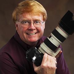 Kirk Strickland