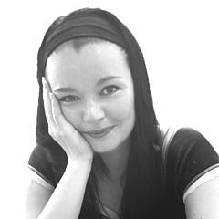 Kirsi Korhonen - Artist