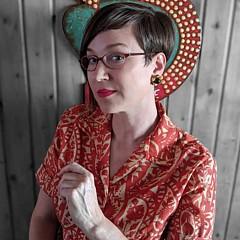 Kirsten Beitler - Artist