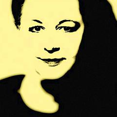 Klara Acel