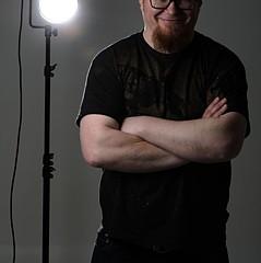 Kolbein Svensson - Artist