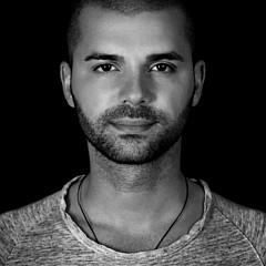 Konstantinos Ouzounidis - Artist