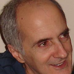 Kostas Dendrinos - Artist