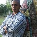 Krasimir Delev