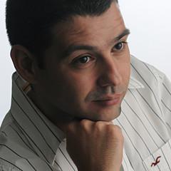 Krasimir Tolev