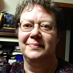 Krista Barth
