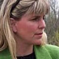 Krista Ouellette