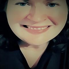 Kristalin Davis - Artist