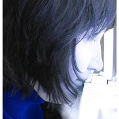 Kristi Swift - Artist