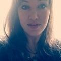 Kristin Griffis