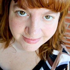 Kristine Knowlton - Artist
