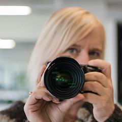 Mirra Photography - Artist