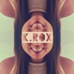 K Rox Keibler