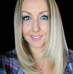 Krystal Billett