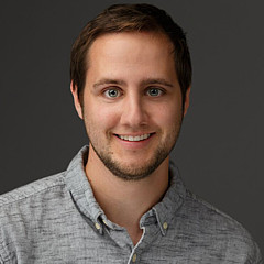 Kyle Hanson