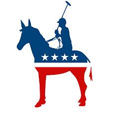 Politicrazy Designs