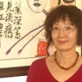 Kyoko Hunt - Artist