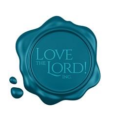 LoveTheLordInc Art - Artist