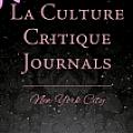 La Culture Critique