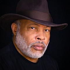 LaMont Johnson - Artist