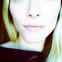 Lana Hauser
