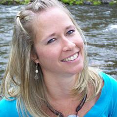 Lara Henderson