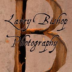 Larry Bishop