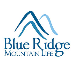 Blue Ridge Mountain Life - Artist