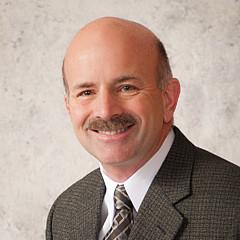 Larry Evensen