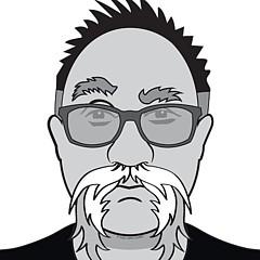 Larry Gomez - Artist