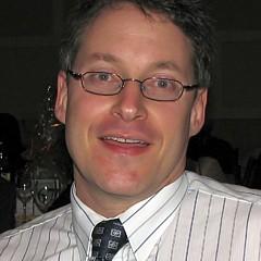 Larry Herscovitch