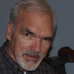 Larry Krussel