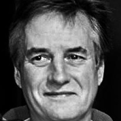 Larry Simanzik