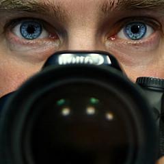 Lens Art Photographpy By Larry Trager - Artist
