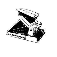Lars King - Artist