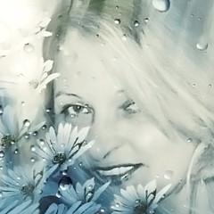 Larysa Koryakina